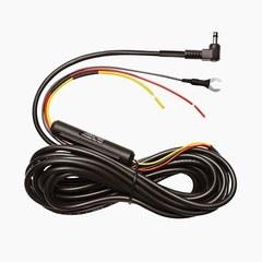 Кабель для видеорегистратора Thinkware Hard Wire (H50/X150/X500/F750)