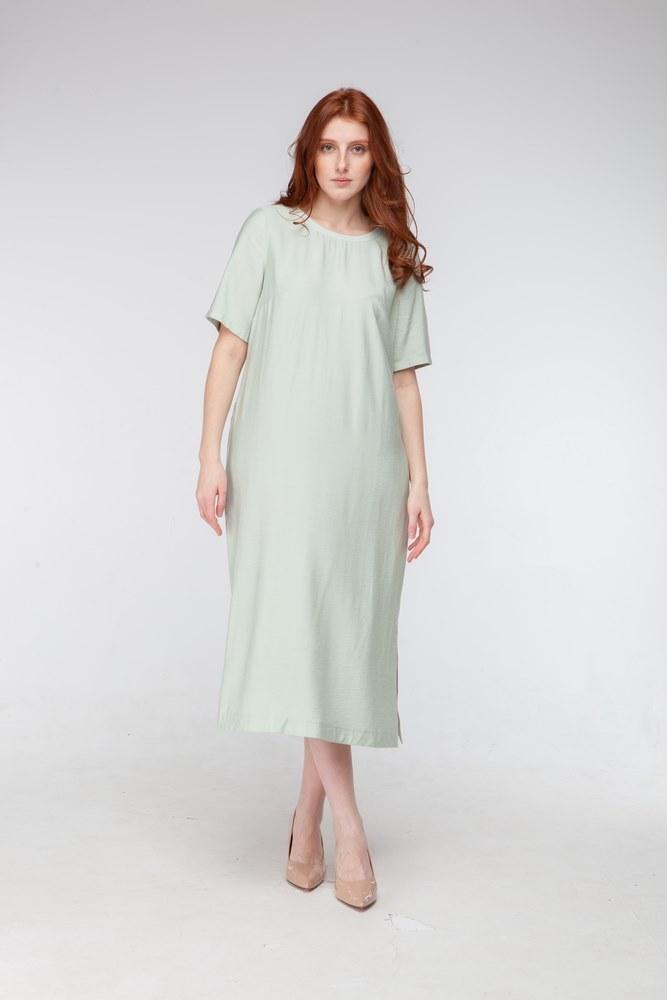 Весенняя коллекция Griol Т117172-Л21 Платье жен. import_files_a8_a882f0c9992011eb80ed0050569c68c2_fc5454ef9c2911eb80ed0050569c68c2.jpg