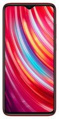 Смартфон Xiaomi Redmi Note 8 Pro 6/128GB, оранжевый