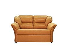 Глаффи-2 диван 2-местный