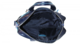 Сумка Piquadro Blue Square  (CA3335B2SER/BLU)