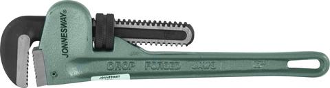 W2814 Ключ трубный, 350 мм