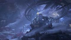 DOOM Eternal: The Ancient Gods - часть 1 PS4 | PS5