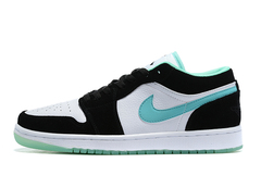 Air Jordan 1 Low 'Island Green'