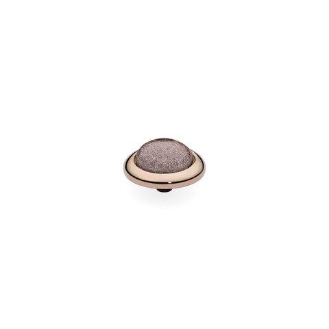 Шарм Molfetta aubergine 656282 V/RG