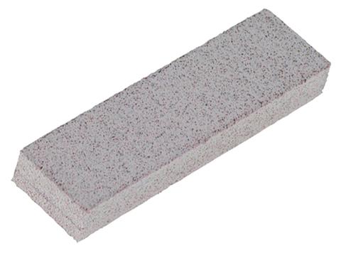 Ластик для очистки заточных камней Lansky LERAS