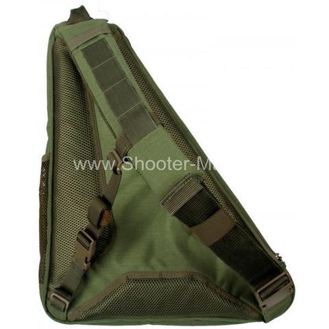 Тактический рюкзак увеличенный Стич Профи