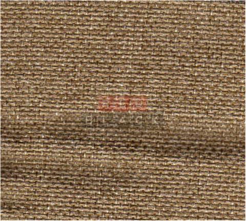 Кресло-качалка мод.5 (Мальта-03/Венге) Ткань