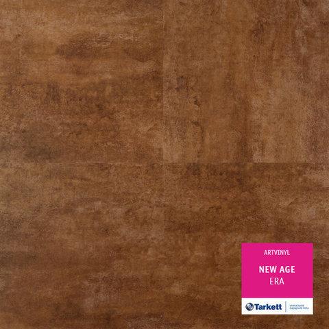 Винил Tarkett New Age Era плитка 457,2х457,2  | TARKETT