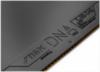 Накладка STIGA DNA PRO M