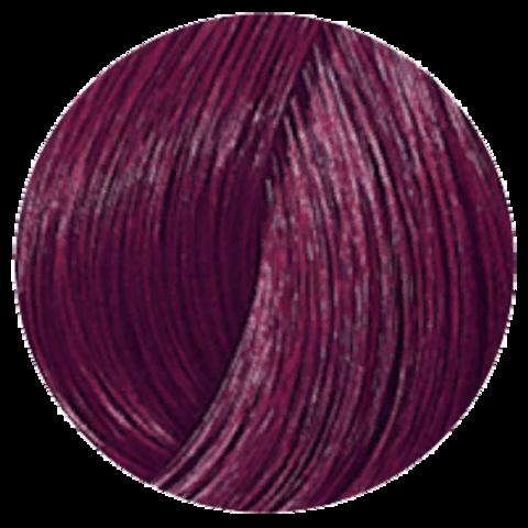 Wella Professional KOLESTON PERFECT 55/65 (Коррида) - Краска для волос
