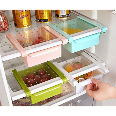 Органайзер для холодильника Refrigerator storage box