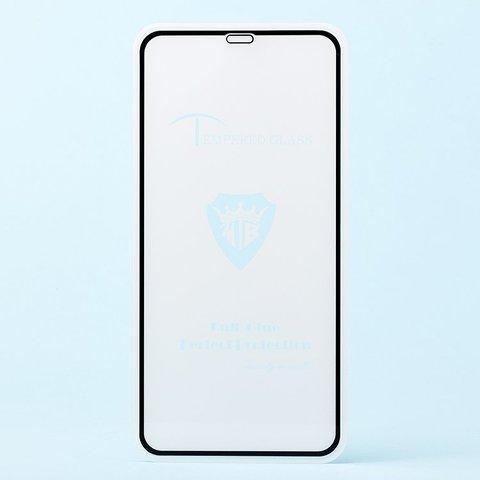 Защитное стекло 20D для iPhone 12, 12 Pro, 12 Pro Max