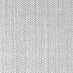 Стеклообои Wellton Optima WO125 Модерн