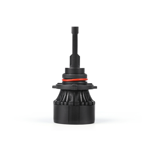 Автомобильные светодиодные лампы 9005/HB3 LP-M2S, 32W, 3000lm, 2 шт