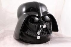 Шлем «Звёздные войны. Дарт Вейдер»