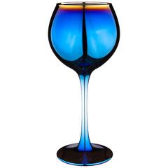 Набор фужеров для красного вина из 6 шт.