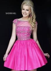 Sherri Hill 32267