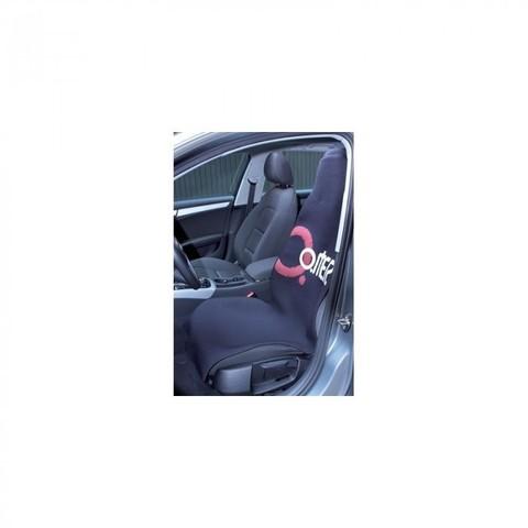 Неопреновый чехол на сиденье автомобиля Omer – 88003332291 изображение 2