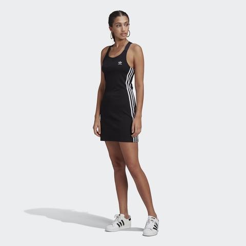 ADIDAS / Платье