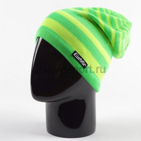 Картинка шапка-бини Eisbar step os 959 - 1