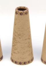 Итальянский меринос с кашемиром Batik