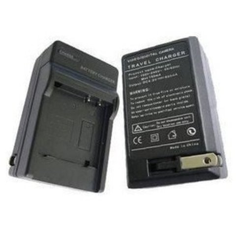 Зарядное устройство Sony Battery Chager for NP-FH50