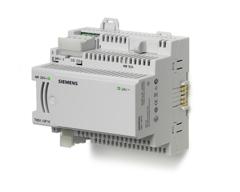 Siemens TXS1.12F10