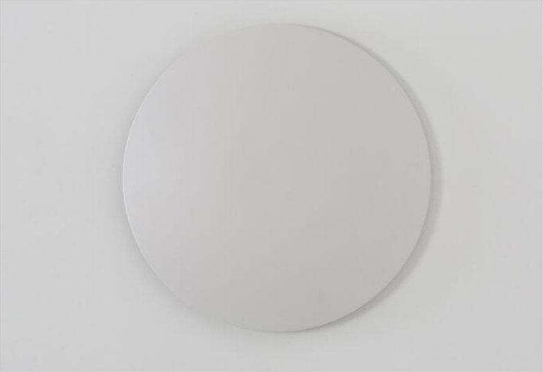 Настенный светильник Puck by Vibia (4 плафона)