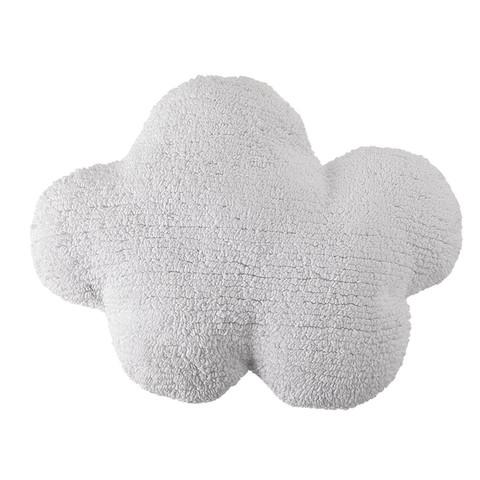Подушка Lorena Canals Cloud White (37 х 50 см)