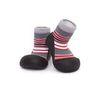 купить носки attipas