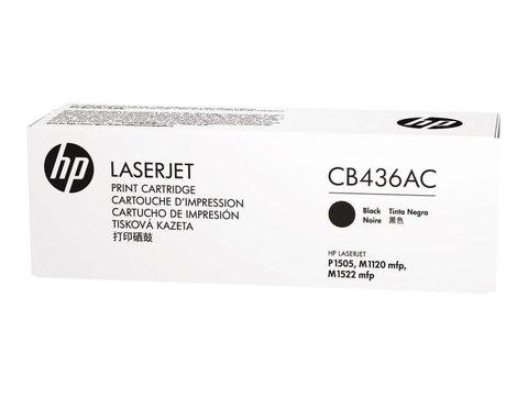 CB436AС №36A