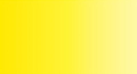 Краска акварельная ShinHanArt PWC 542 (C) Кадмий желтый бледный, 15 мл