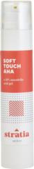 Stratia Skin Soft Touch Aha пилинг для лица 50мл