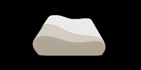 Подушка Premium Baby (40*24*7/5)