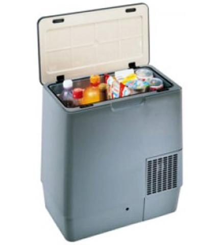 Компрессорный автохолодильник Indel-B TB20 (12V/24V/220V, 20л)