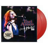 Tori Amos / Live At Montreux 1991 & 1992 (Coloured Vinyl)(2LP)