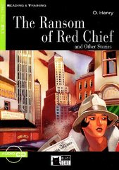 Ransom Of Red Chief (The) And Other Stories Bk ...