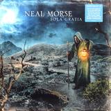 Neal Morse / Sola Gratia (2LP+CD)