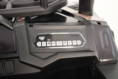 BUGGY JC360 с дистанционным управлением