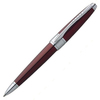 Cross Apogee - Titian Red, ручка-роллер, M, BL