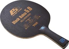 TSP Black Balsa 5.0