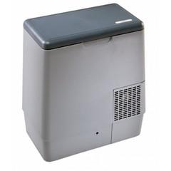 Купить Компрессорный автохолодильник Indel-B TB 20 от производителя недорого.