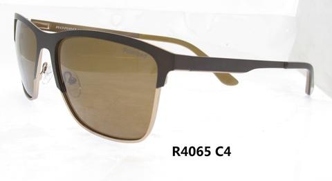 R 4065 C4