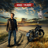 Mike Tramp ‎/ Stray From The Flock (RU)(CD)