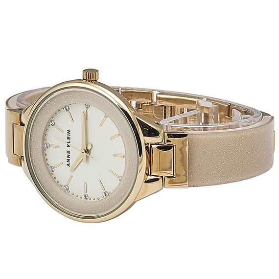 Часы наручные Anne Klein AK/1408CRCR
