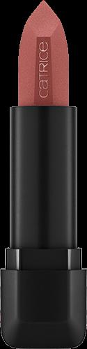 Catrice Demi Matt Lipstick помада для губ