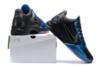 Nike Zoom Kobe 5 'Dark Knight'