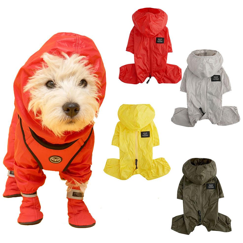 001/002+540 - Комплект для собак