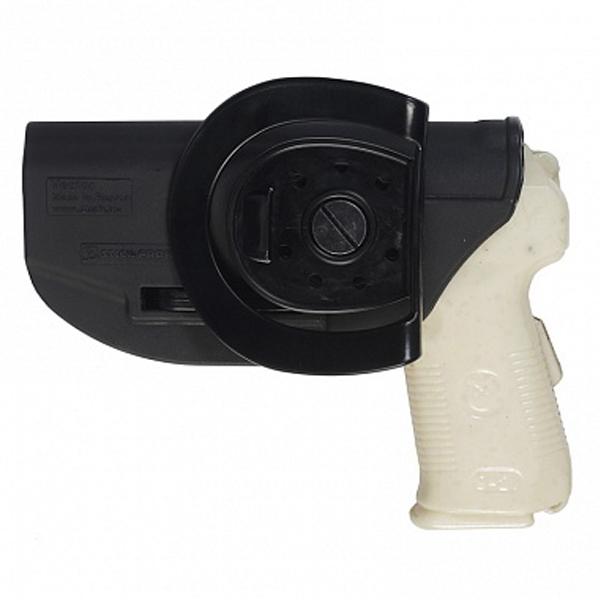 Кобура для пистолета Вектор пластиковая Стич Профи